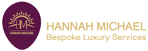 Hannah Michael Bespoke Luxury Services